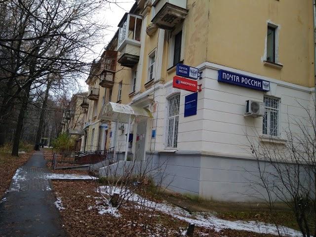 Быстрозайм иркутск официальный сайт оплата