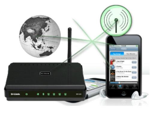 Как подключить мобильный телефон к WIFI и Интернету