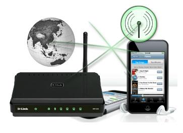 Мобильный телефон подключен к WIFI, а интернета нет