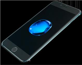 Восстановление данных мобильных телефонов после удаления или сбоя в 2019