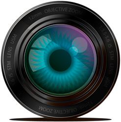 Восстановление утерянных фотографий с фотоаппаратов в 2019
