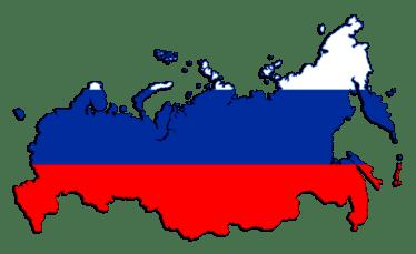 Восстановление данных в регионах России в 2019