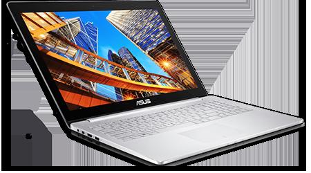 Восстановление системы Windows компьютера или ноутбука в 2019