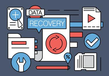 Восстановление файлов после удаления или форматирования в 2019